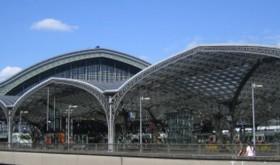 Koelner-Hauptbahnhof-2